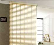 Blogs | Calabasas Blinds & Shades, CA