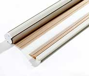 Products | Calabasas Blinds & Shades, CA