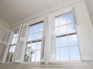 Cheap Plantation Shutters | Calabasas CA