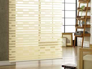 Sheer Shades | Calabasas Blinds & Shades, CA